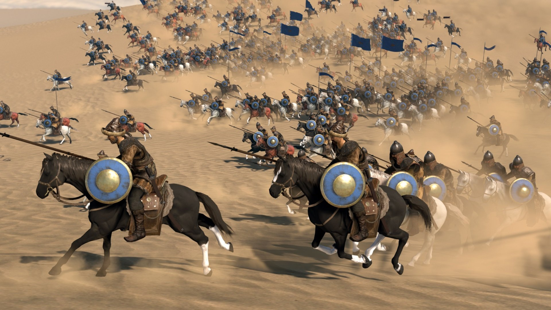 Upcoming-PC-games-Mount-and-Blade-2-Bannerlord