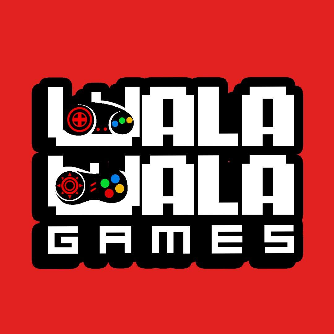 Wala Wala Games