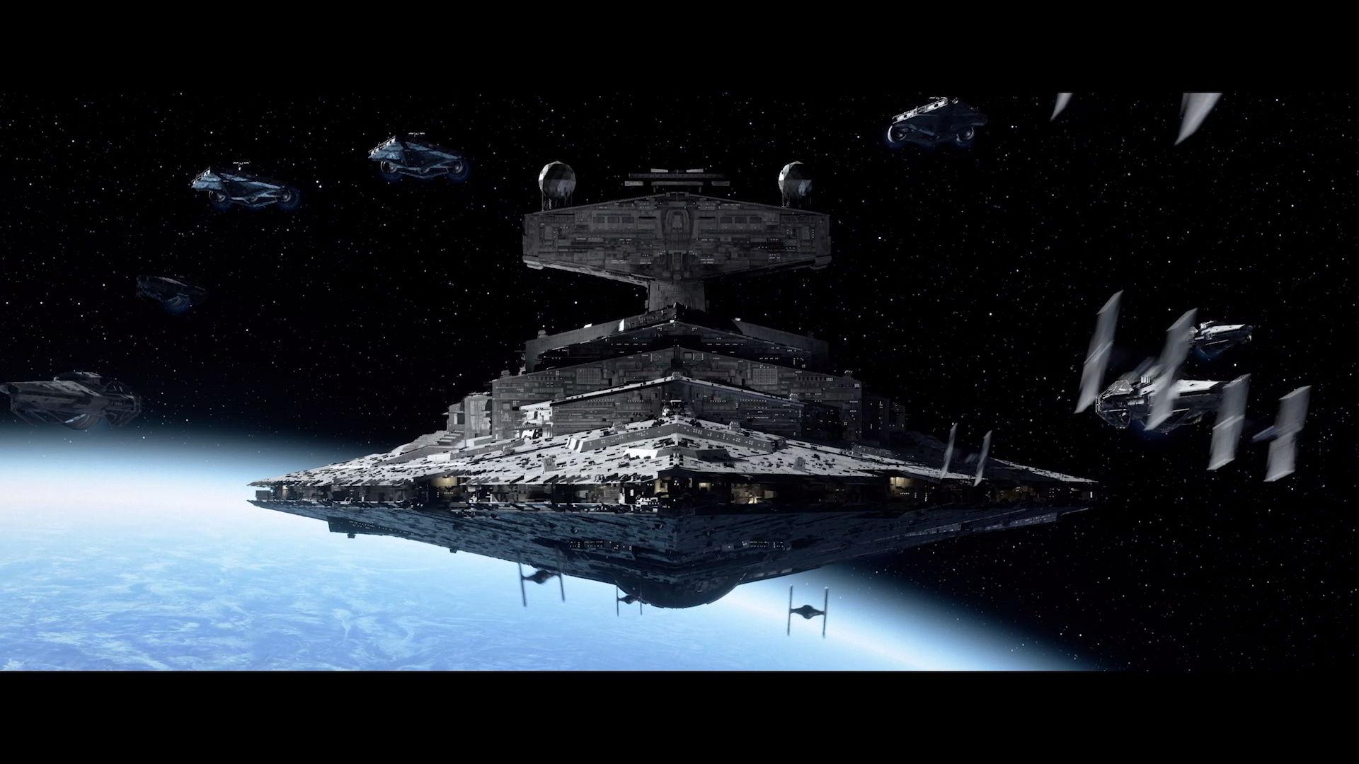 star wars squadron pc